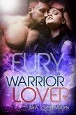 Fury / Warrior Lover Bd.8 (eBook, ePUB)