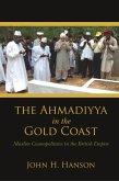 Ahmadiyya in the Gold Coast
