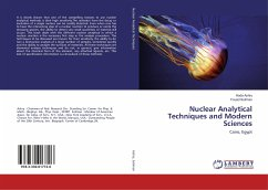Nuclear Analytical Techniques and Modern Sciences