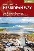 The Hebridean Way
