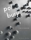 Pol Bury: Time in Motion