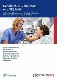 Handbuch 2017 für PKMS und OPS 9-20