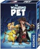The Walking Pet (Kinderspiel)