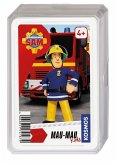 Feuerwehrmann Sam Mau-Mau (Kinderspiel)