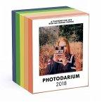 PHOTODARIUM 2018 (früher Poladarium)