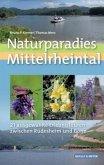 Naturparadies Mittelrheintal