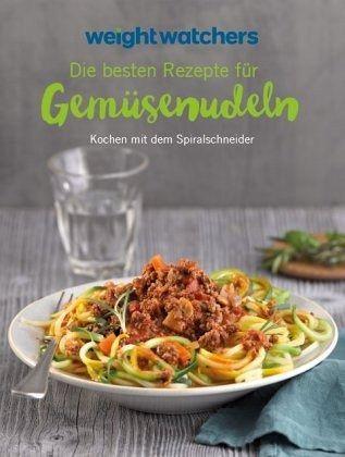 Nudelglück - Leckere Pasta-Rezepte für jeden Tag
