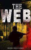 THE WEB (eBook, ePUB)
