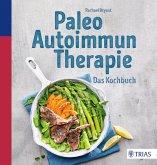 Paleo-Autoimmun-Therapie (eBook, PDF)