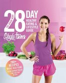 The Bikini Body 28-Day Healthy Eating & Lifestyle Guide (eBook, ePUB)