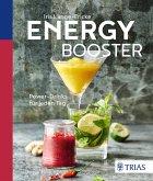 Energy Booster (eBook, ePUB)