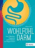 Wohlfühl-Darm (eBook, ePUB)