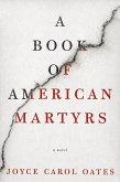 A Book of American Martyrs (eBook, ePUB)
