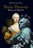 Maria Theresia (eBook, ePUB)
