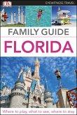 Family Guide Florida (eBook, PDF)