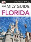 Family Guide Florida (eBook, ePUB)