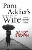 PORN ADDICTS WIFE