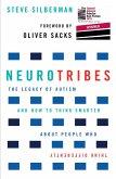 NeuroTribes (eBook, ePUB)