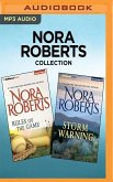 NORA ROBERTS COLL RULES OF 2M
