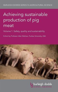 Achieving Sustainable Production of Pig Meat Vo...