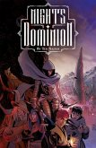 Night's Dominion Volume One