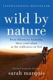 Wild by Nature (eBook, ePUB)