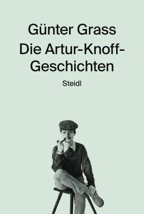 Die Artur-Knoff-Geschichten