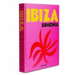 Ibiza Bohemia - Kashyap, Renu; Boyd, Maya