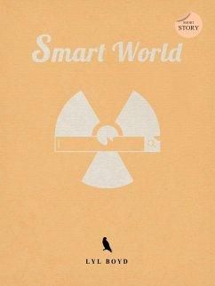 Smart World (eBook, ePUB)