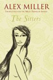 The Sitters (eBook, ePUB)