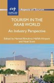 Tourism in the Arab World: An Industry Perspective