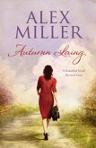 Autumn Laing (eBook, ePUB)