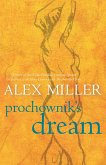 Prochownik's Dream (eBook, ePUB)