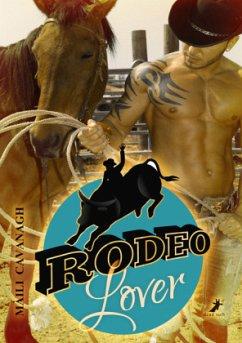 Rodeo Lover - Cavanagh, Máili