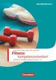 Fitness kompetenzorientiert