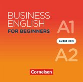 Business English for Beginners - New Edition - A1/A2 / Business English for Beginners, New Edition 2017 .A1-A2