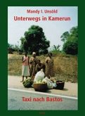 Unterwegs in Kamerun