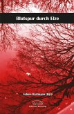 Blutspur durch Elze (eBook, ePUB)