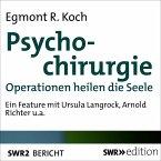 Psychochirurgie (MP3-Download)