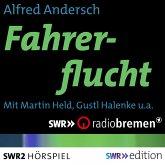 Fahrerflucht (MP3-Download)