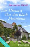 Der Himmel über den Black Mountains (eBook, ePUB)