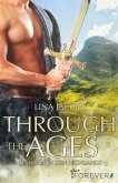 Through the Ages (eBook, ePUB)