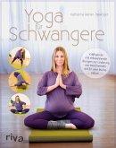 Yoga für Schwangere (eBook, ePUB)