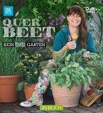 Querbeet (eBook, ePUB)
