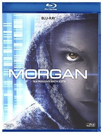 Das Morgan Projekt Movie4k