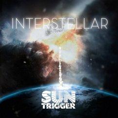 Interstellar - Suntrigger