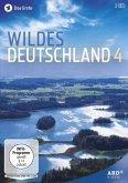 Wildes Deutschland 4 (2 Discs)