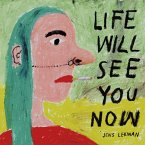 Life Will See You Now (Ltd.Colored Edition)
