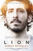 Lion (eBook, ePUB)