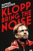 Klopp: Bring the Noise (eBook, ePUB)